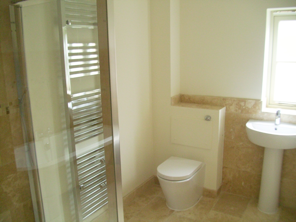 Charwelton bathroom 2 1000.jpg