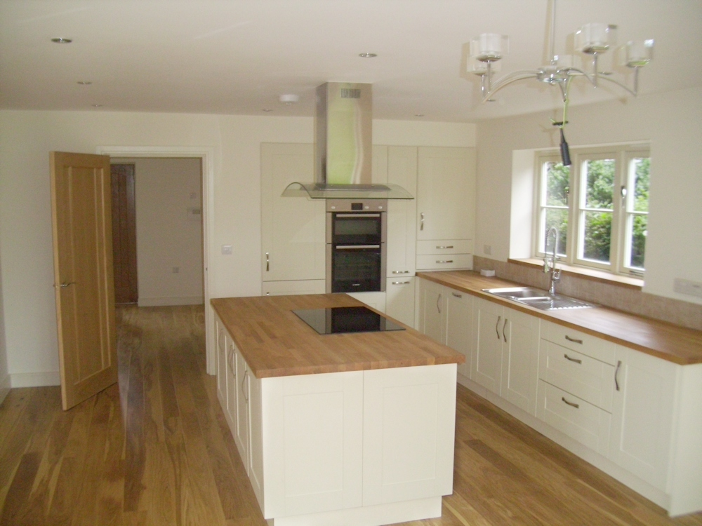 Charwelton kitchen 1000.jpg