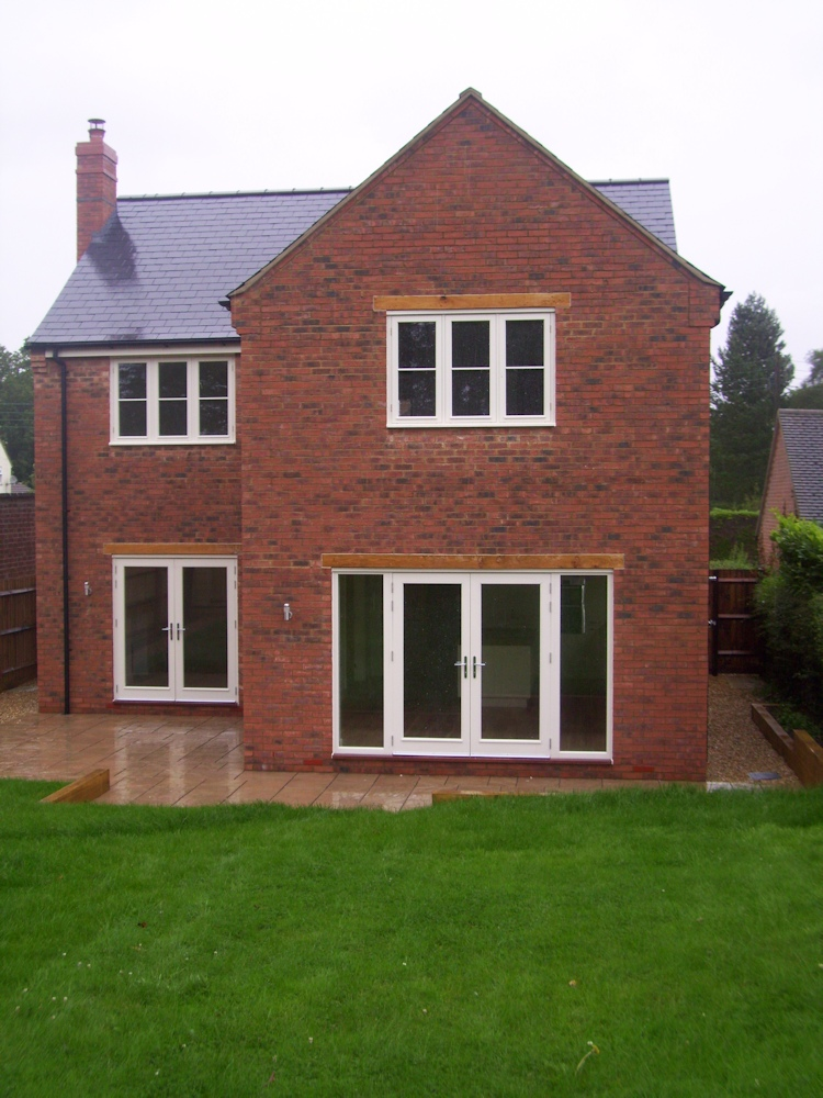 Charwelton rear elevation 1000.jpg