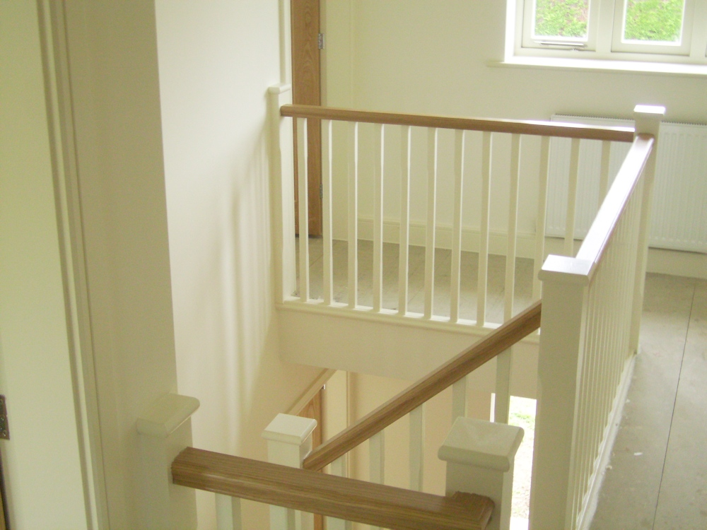 Charwelton stairs 2 1000.jpg