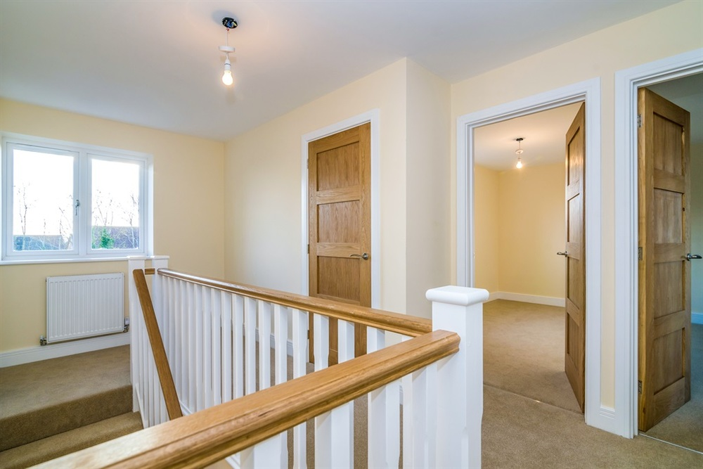 Hardingstone first floor landing.jpg