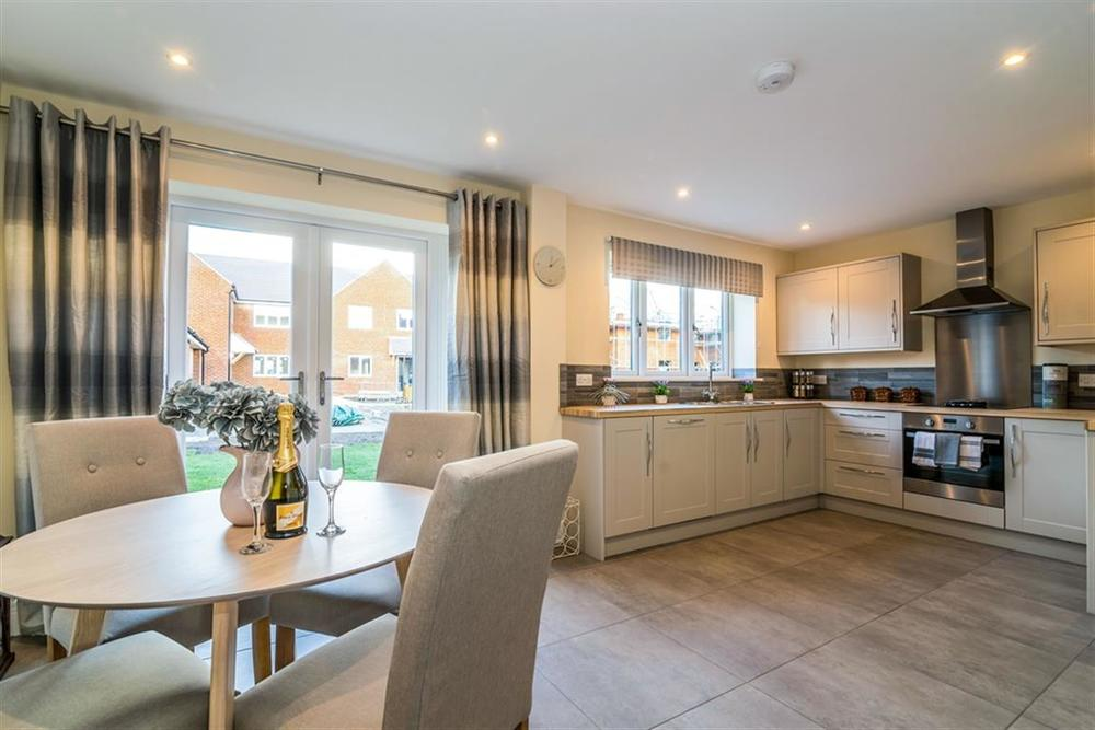 Hardingstone kitchen.jpg