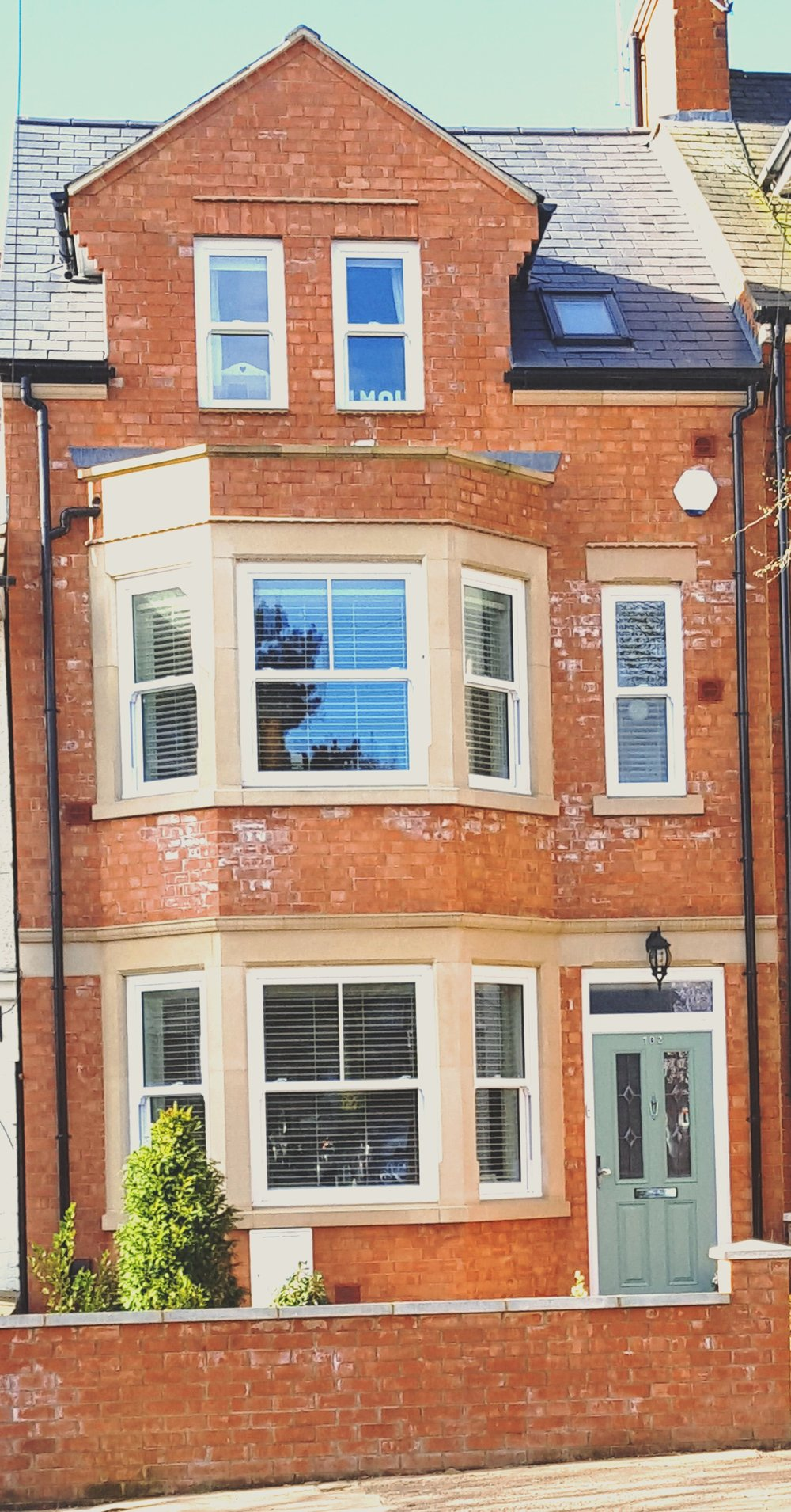 102 Kingsthorpe Grove front elevation.jpg