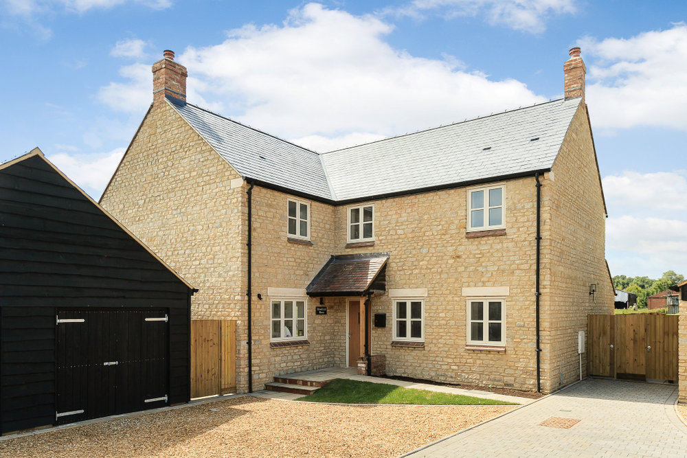 Brookfield front elevation.jpg