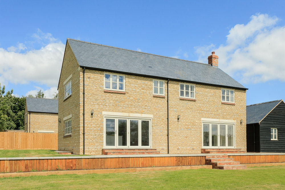 Brookfield rear elevation.jpg