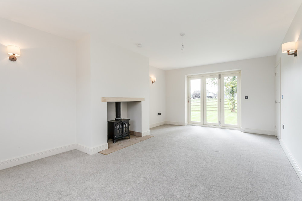 Brookfield lounge.jpg