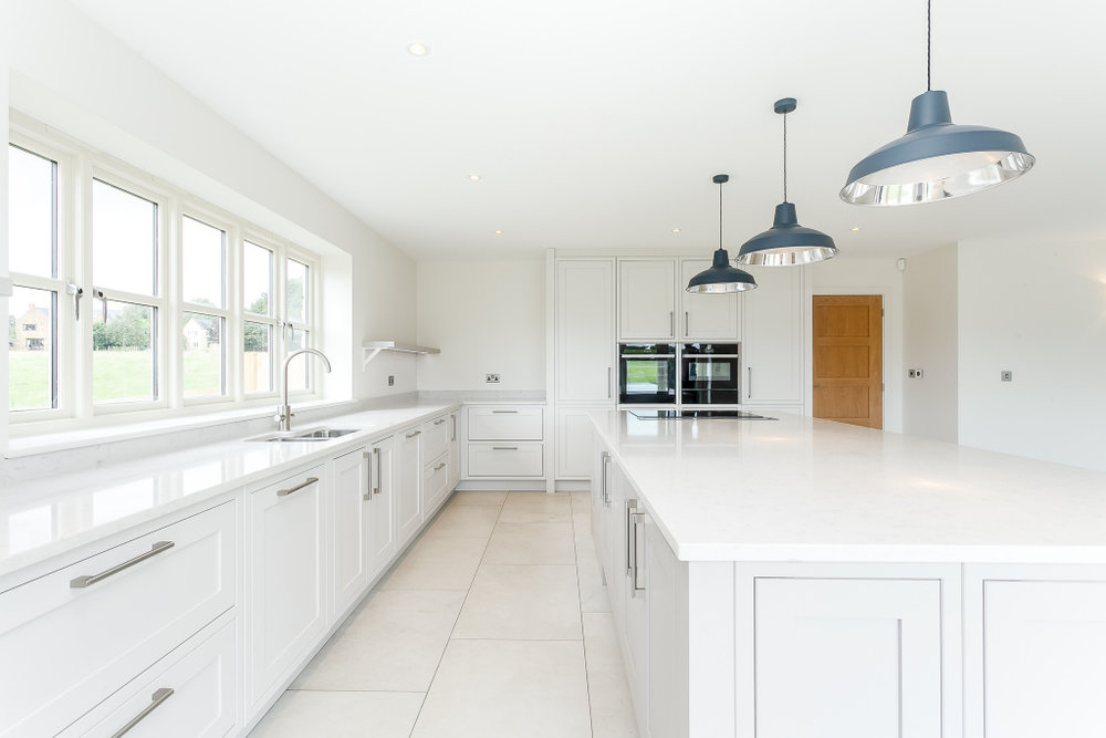 Brookfield kitchen 2.jpg