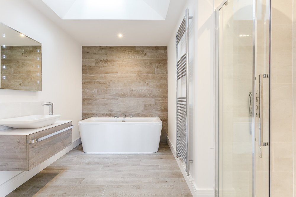 Brookfield bathroom.jpg