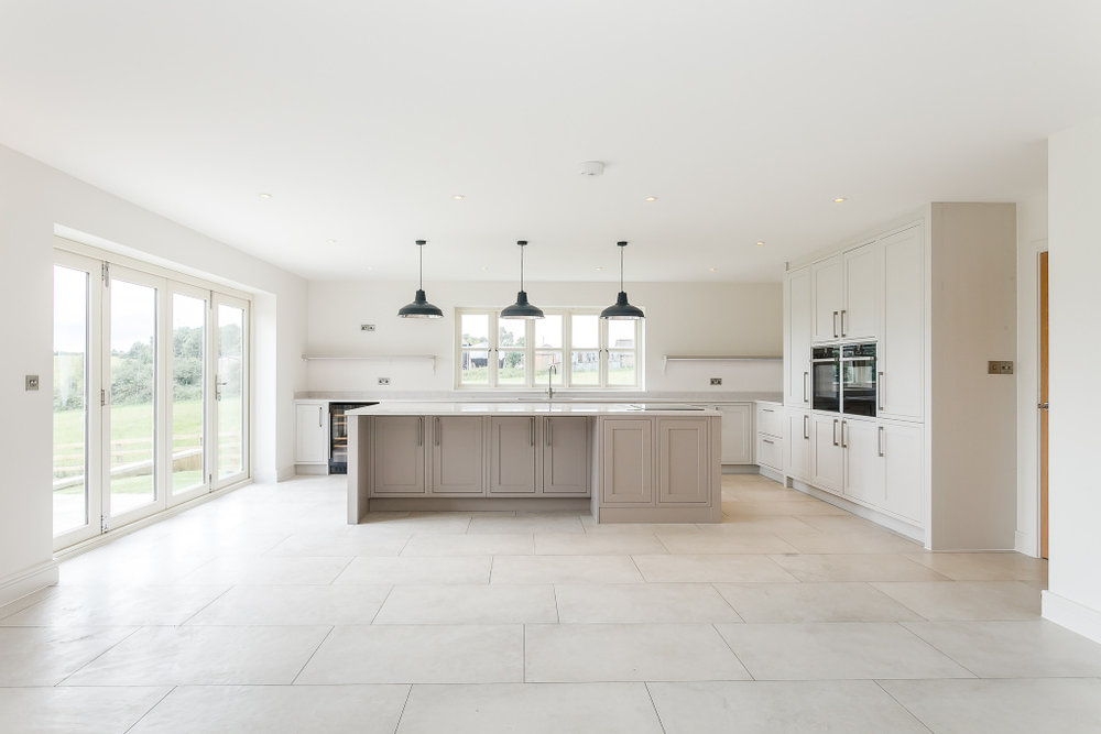 Brookfield kitchen.jpg