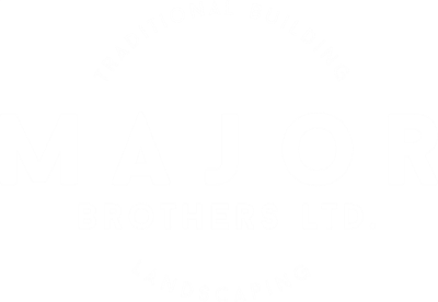 Major Brothers_Logo.png
