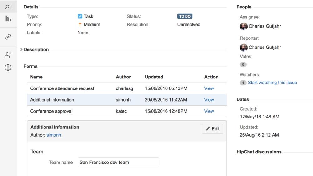 ProForma_Issue_Detail_Screenshot.png