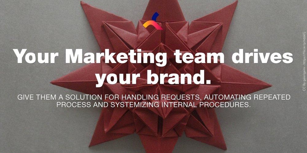 jira_marketing_templates_forms.jpg