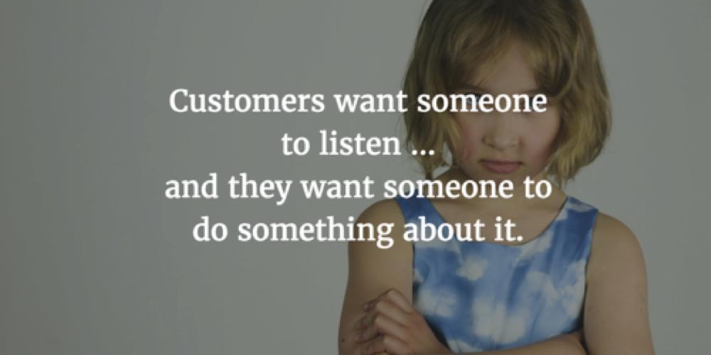 Customer_Service_ProForma_ThinkTilt.png