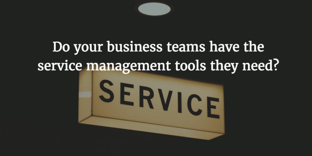 Service_management_ProForma_ThinkTilt.png