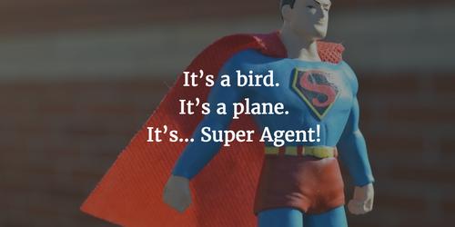 Super_Agent_ProForma_ThinkTilt