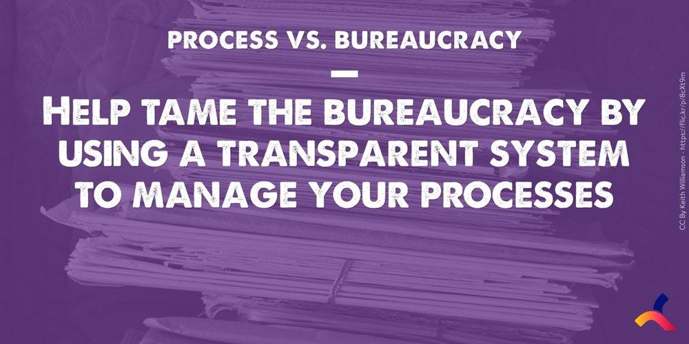 Tame_bureaucracy_ProForma_ThinkTilt.png