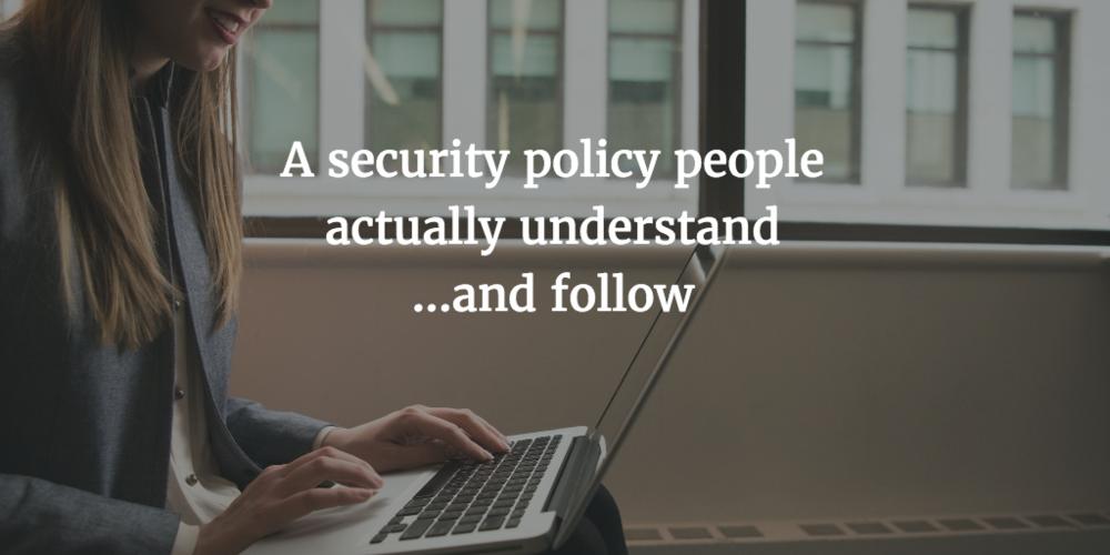Security_ProForma_ThinkTilt
