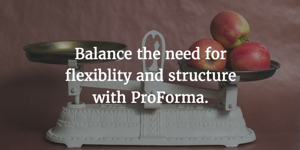 Structure_Flexibility_ProForma_ThinkTilt.png