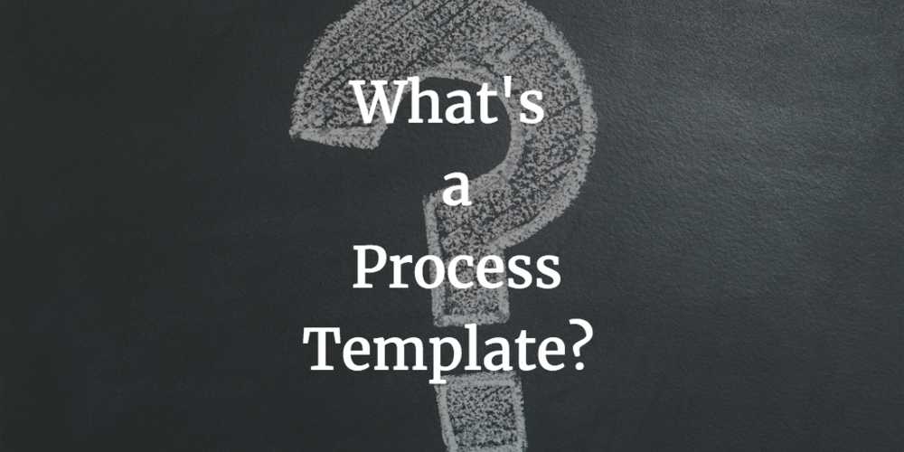 Business_Process_Templates_ProForma_Thinktilt.png