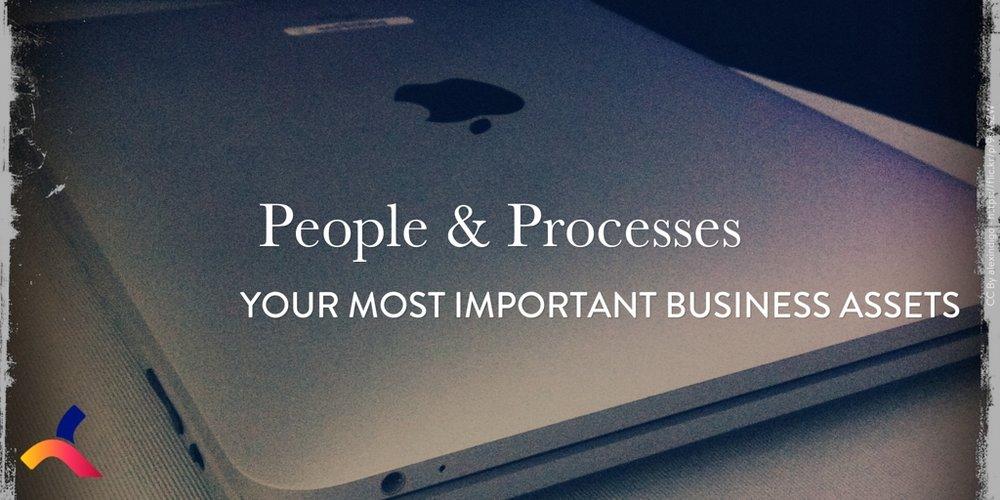 Business_assets_ProForma_ThinkTilt.jpeg