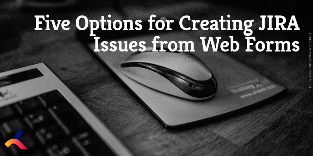 JIRA_issues_web_forms.jpeg