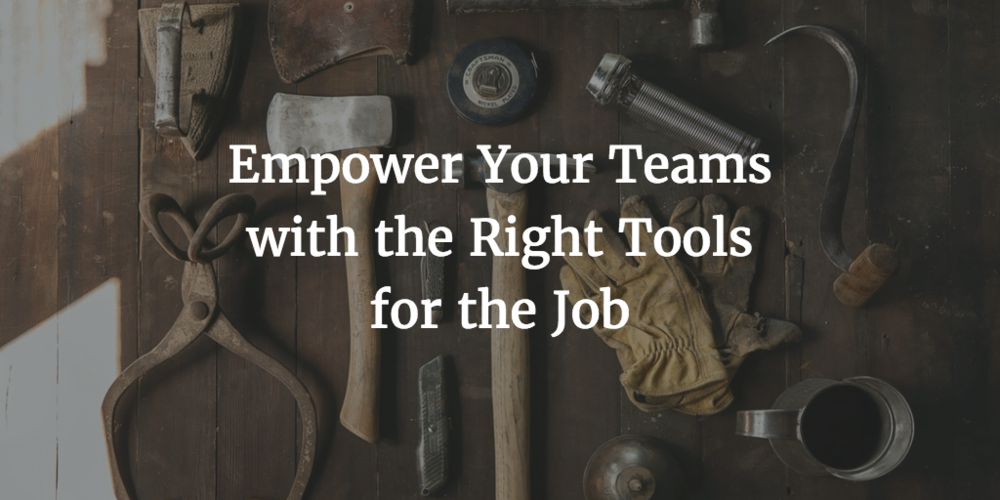 Right_Tools_ProForma_Thinktilt.png