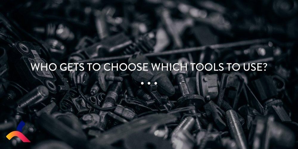 Collaboration_tools_ProForma_ThinkTilt.png