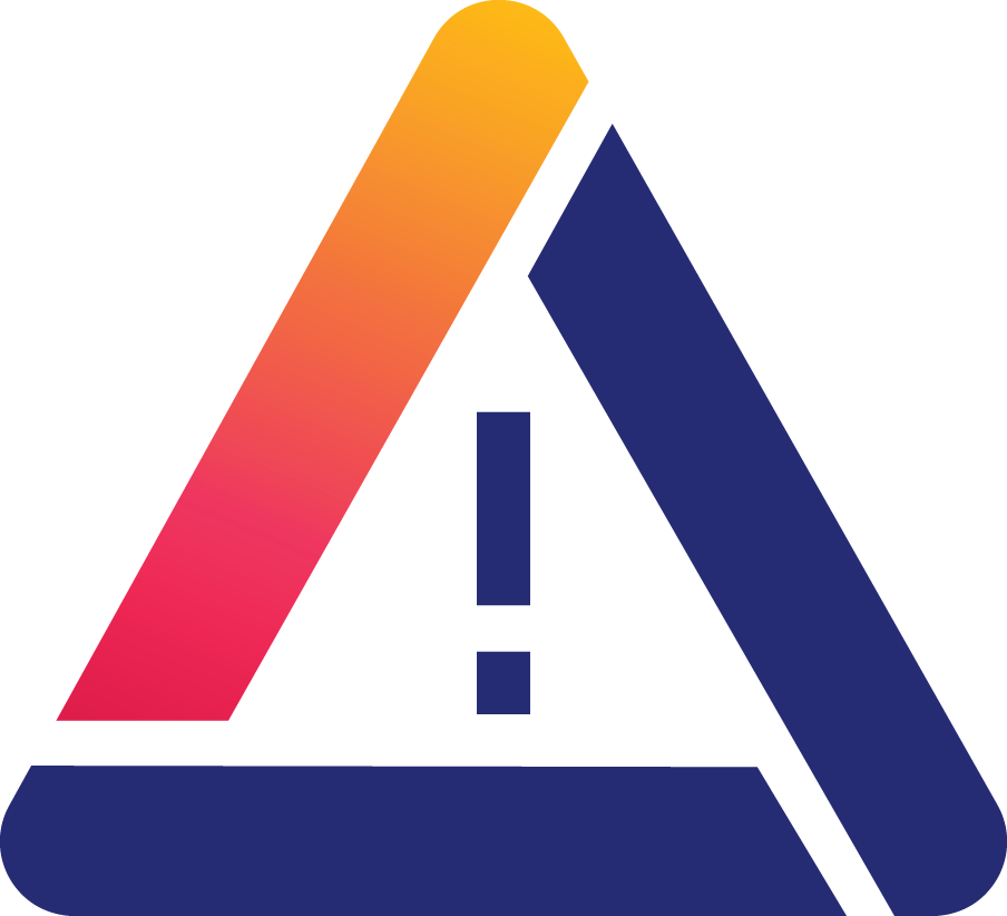 It is easy to handle many common risk and hazard processes and forms within Jira Service Desk using these ProForma form and process templates.