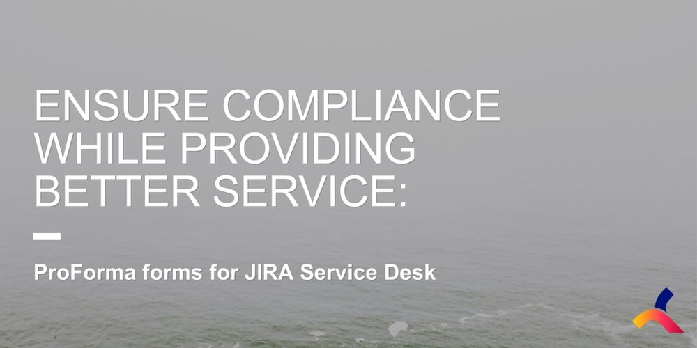 Compliance_ProForma_ThinkTilt.jpeg