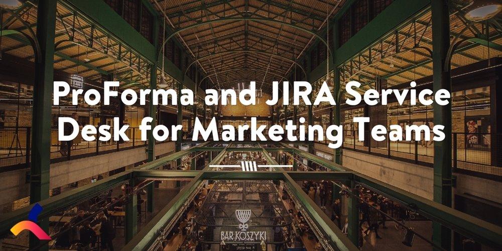 Marketing_JSD_ProForma_ThinkTilt.jpeg