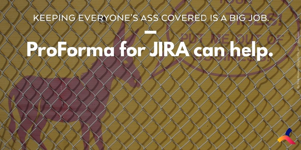 JIRA_legal_teams_ProForma_ThinkTilt.jpeg