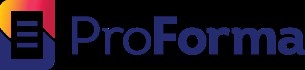 ProForma Forms for Jira Logo