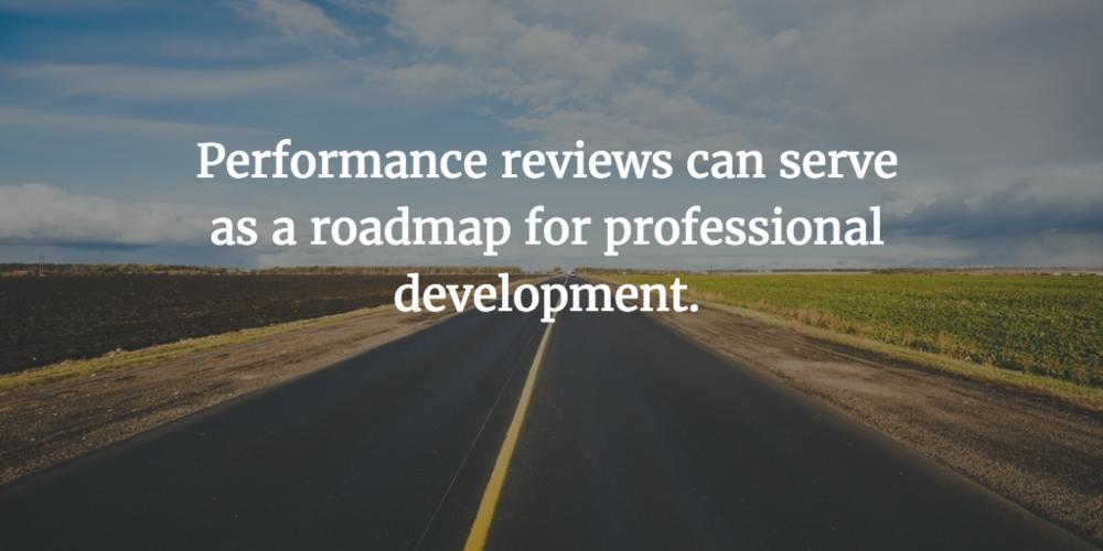 Performance_reviews_JIRA_ThinkTilt_ProForma.jpeg
