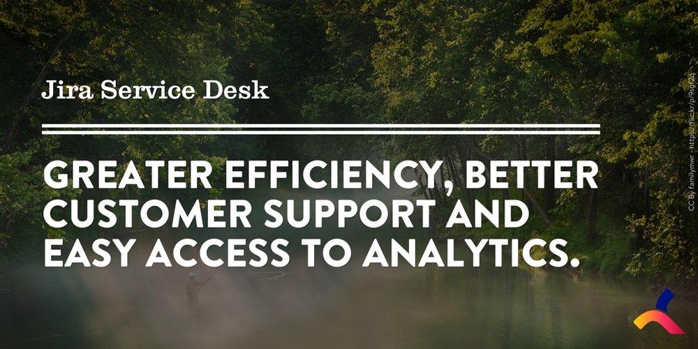 Greater_efficiency_ProForma_ThinkTilt.jpg