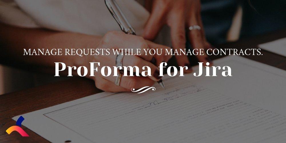Contract_management_ProForma_ThinkTilt.jpg