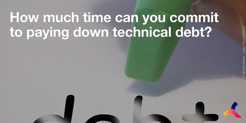 Technical_debt_ProForma_ThinkTilt.jpg