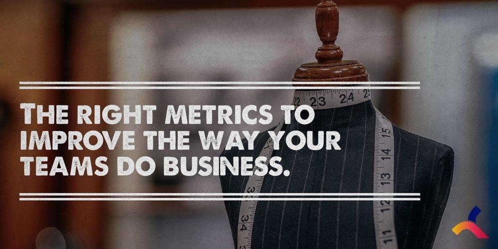Metrics_ProForma_ThinkTilt.jpg