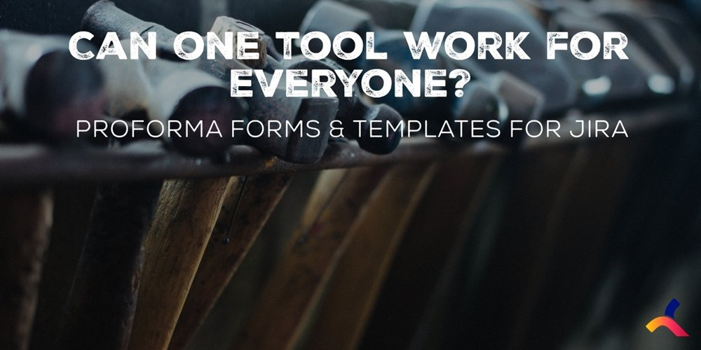One_tool_business_teams_ProForma_ThinkTilt.jpg