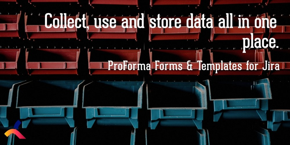 Collect_use_store_data_ProForma_ThinkTilt.jpg