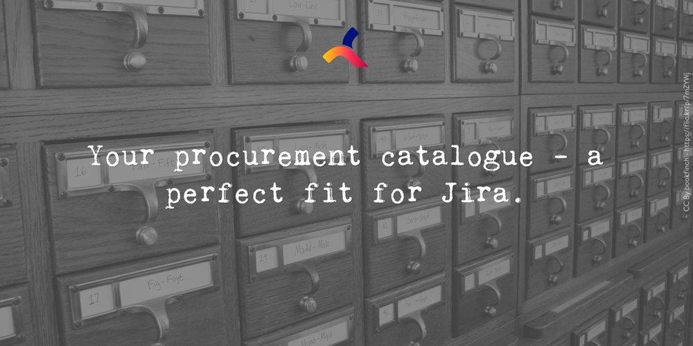Procurement_catalogue_ProForma_ThinkTilt.jpg