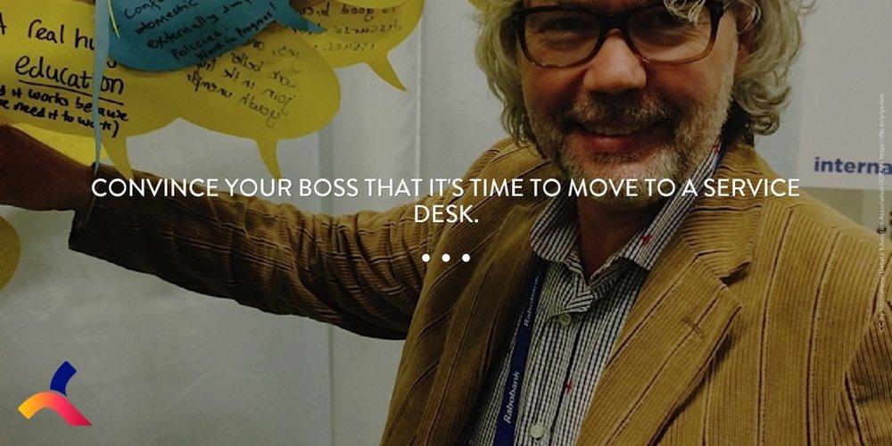 Convince_boss_service_desk_ProForma.jpg