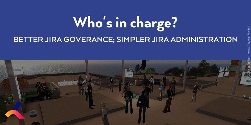 Jira_governance_ProForma_ThinkTilt.jpg