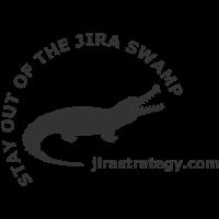 JiraSwamp.png