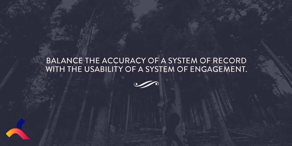 System_engagement_ProForma_ThinkTilt.jpg