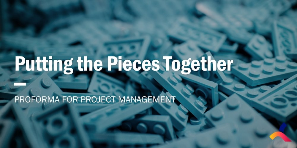 ProForma_online_forms_project_Management_jira.jpg