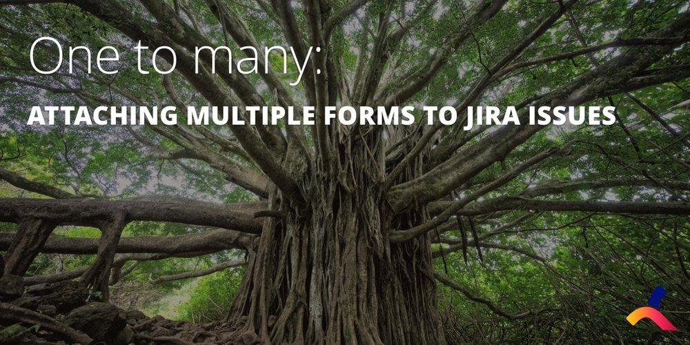 multiple_forms_jira_issue_ProForma_Thinktilt.jpg