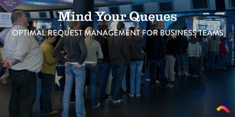 queues_online_business_forms_jira_ProForma_thinktilt.jpg