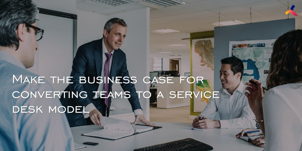 business-case-service-desk-model-business-teams-Jira.jpg
