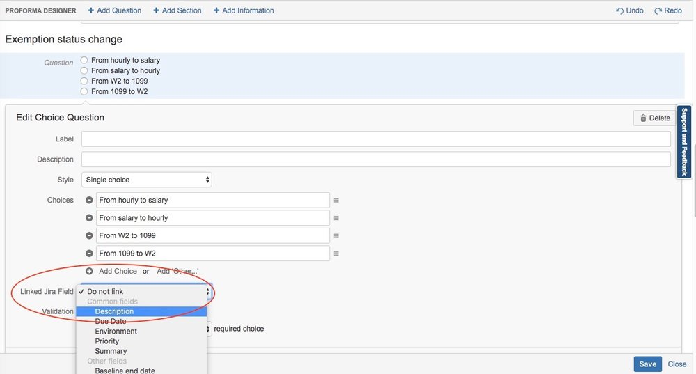 Piping_online_form_data_jira_fields.jpg