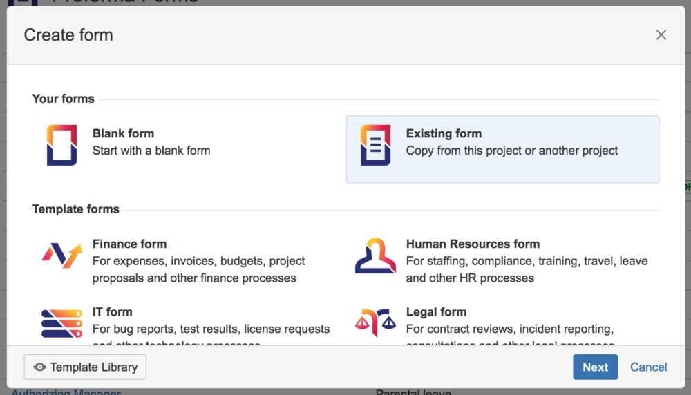Create_online_business_form_jira.png